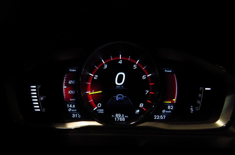 2017_03_VolvoS60PP_consumption02