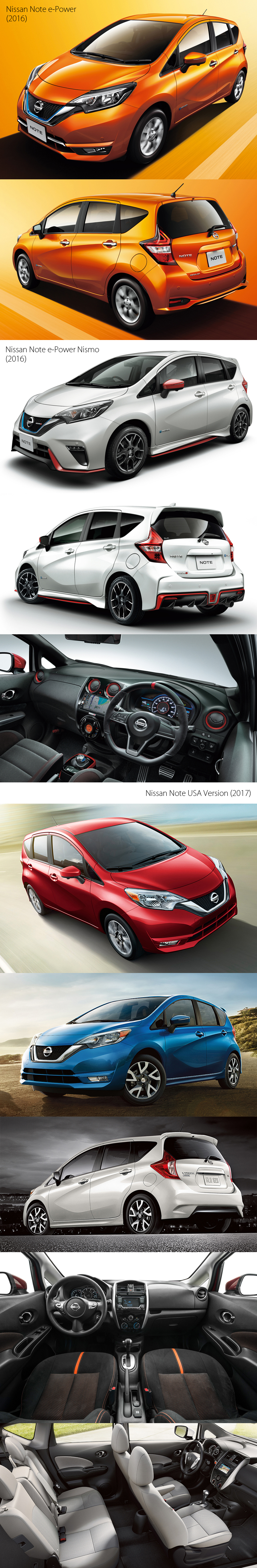 2017_Nissan_Note