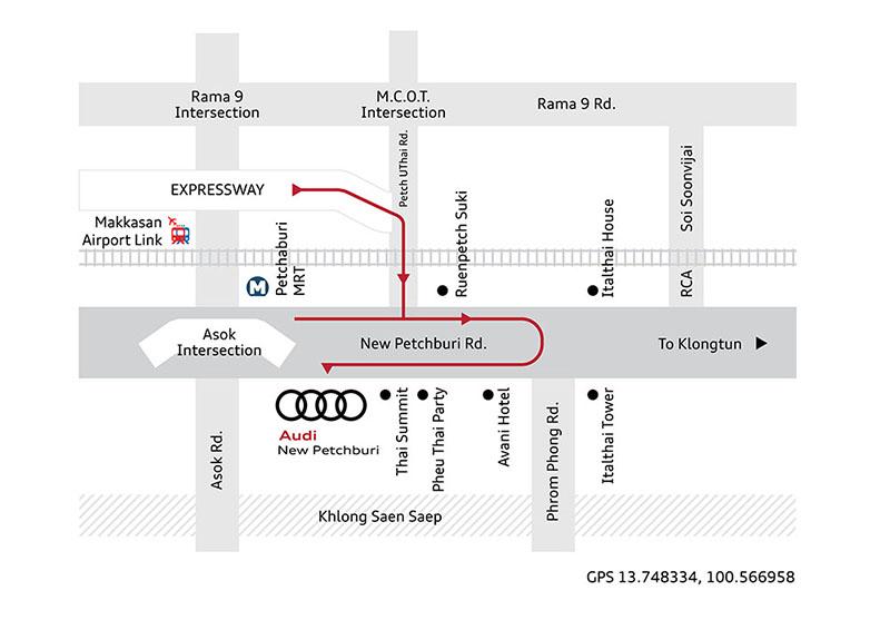 Audi map_EN