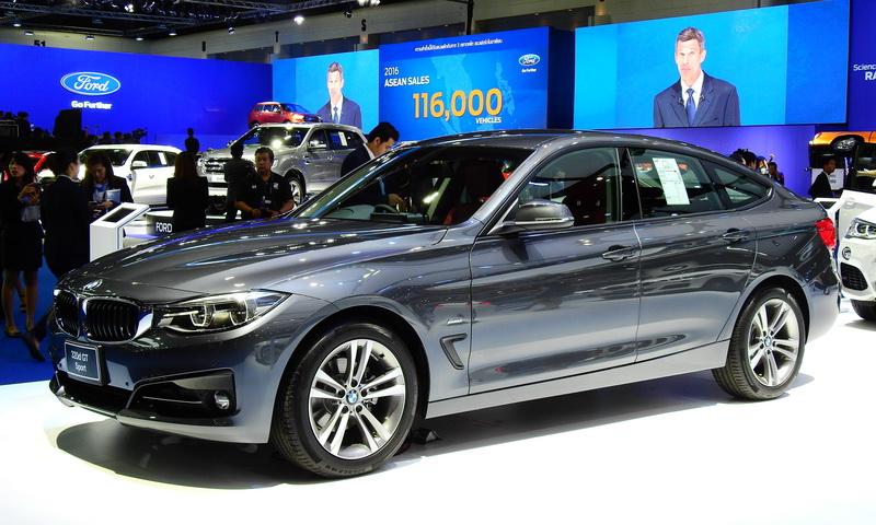 BMW_320dGTLCI