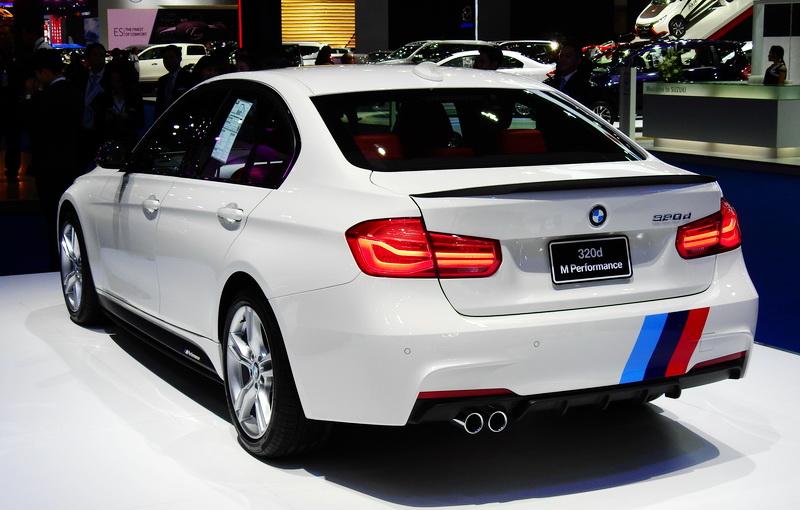 BMW_320dMperformance