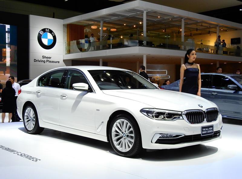 BMW_520d