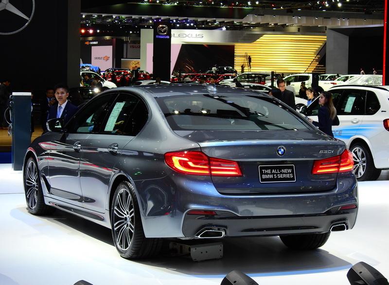 BMW_530i