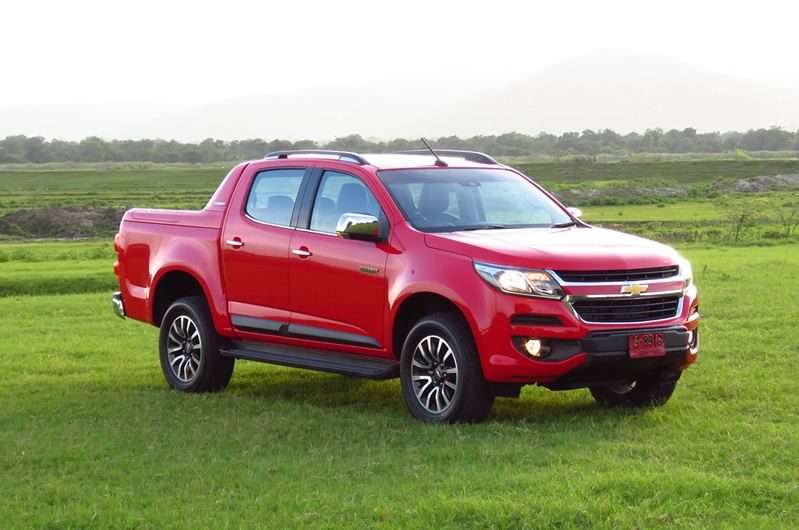 Chevrolet_Colorado_HC_VG