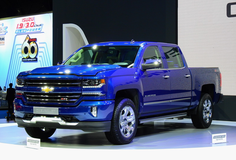 Chevrolet_Silverado
