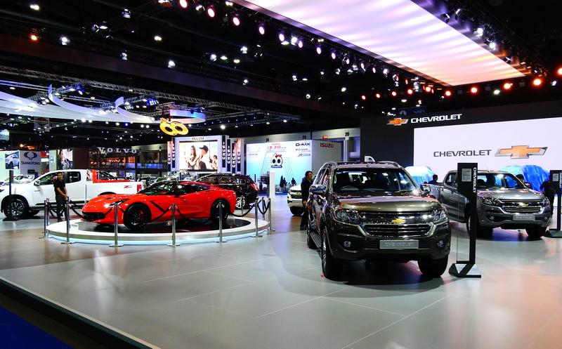 Chevrolet_all