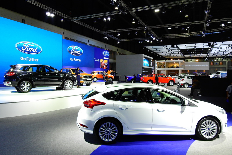 Ford_Trend