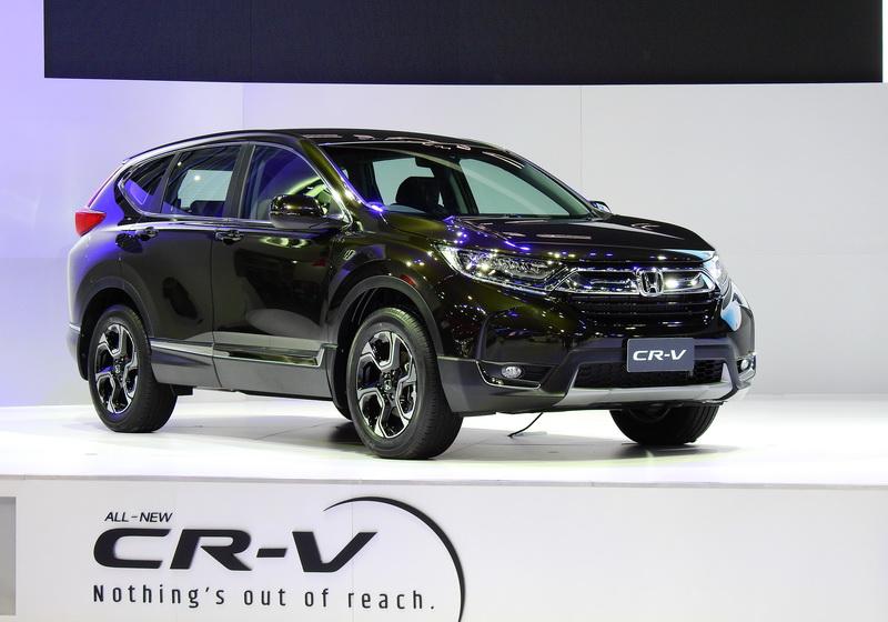 Honda_CRV