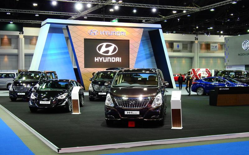 Hyundai_all