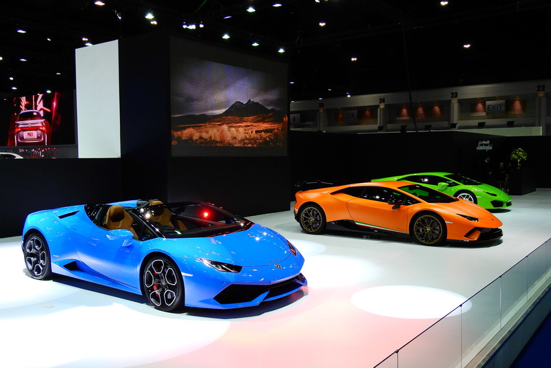 Lamborghini_all