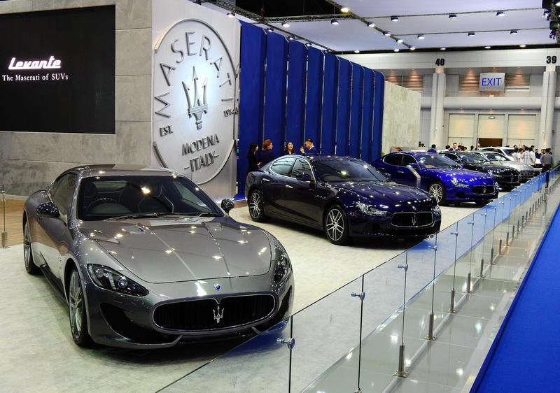 Maserati_all