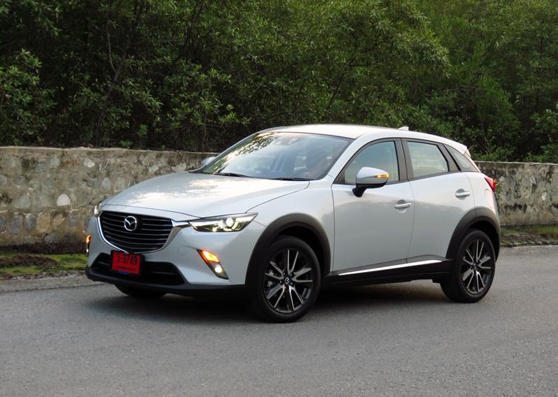 Mazda_CX3_15D