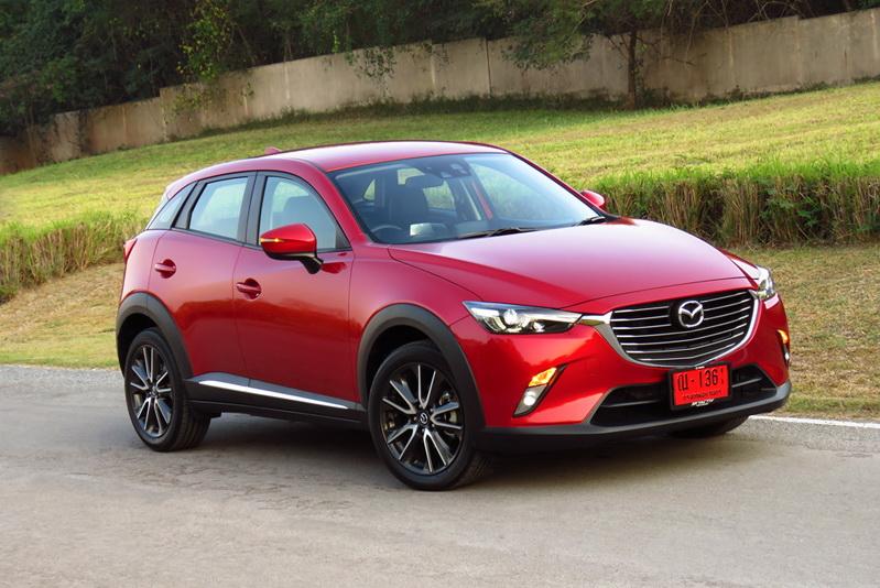 Mazda_CX3_20