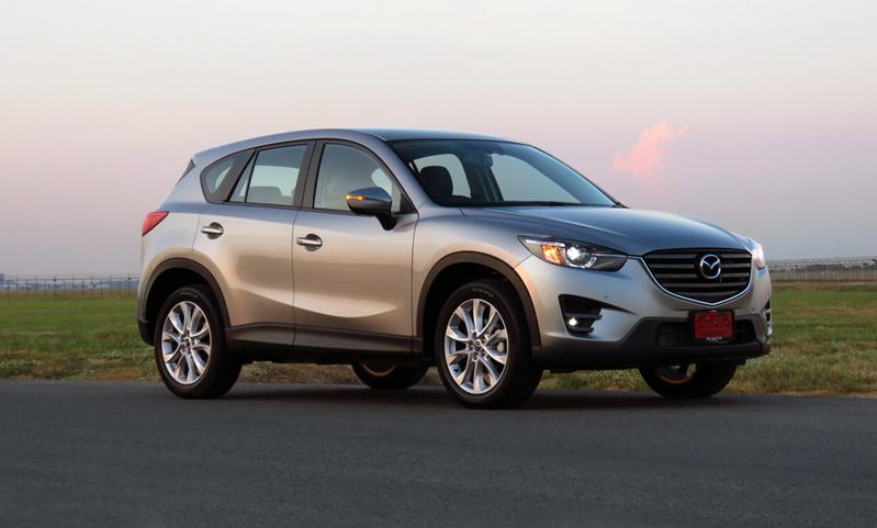 Mazda_CX5_22FWD