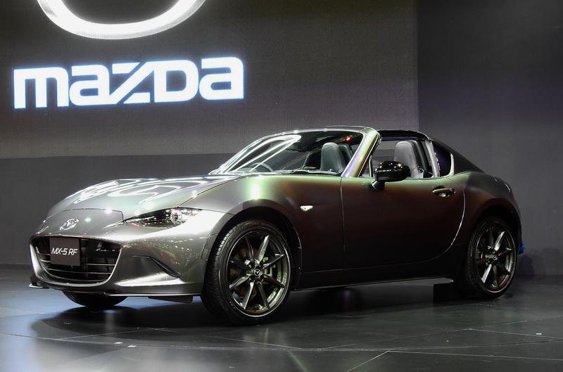 Mazda_MX5RF