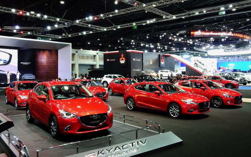 Mazda_all