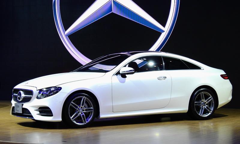 Mercedes_Ecoupe01b