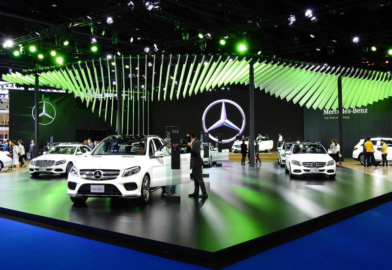Mercedes_all