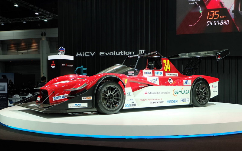 Mitsubishi_miew3