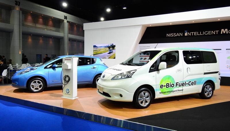 Nissan_eBio