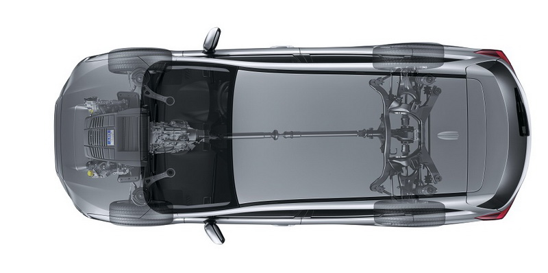 SubaruLevorg_suspension