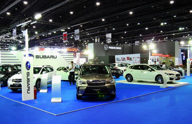 Subaru_all