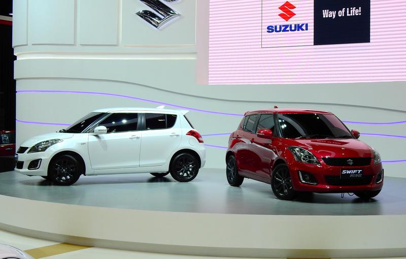 Suzuki_SwiftRX2