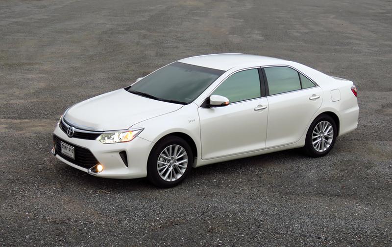 Toyota_Camry25g