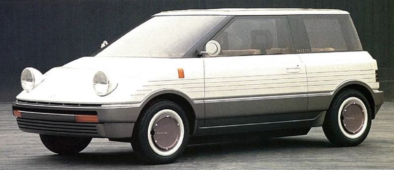 1983_Toyota_Y1_Palette