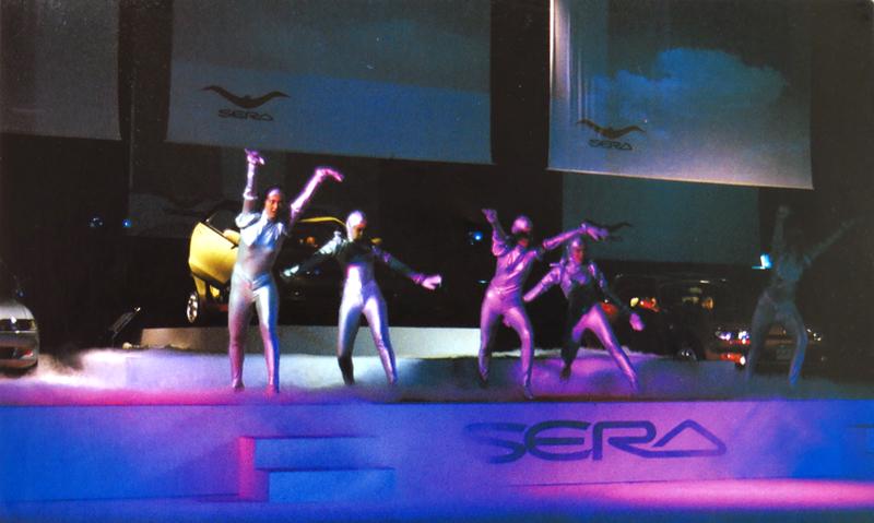1990_03_08_Toyota_Sera_Launch_Ceremony