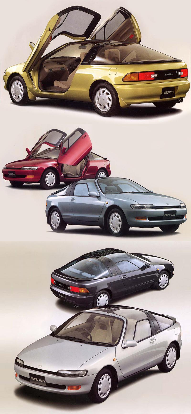 1990_Toyota_Sera_03_Variation