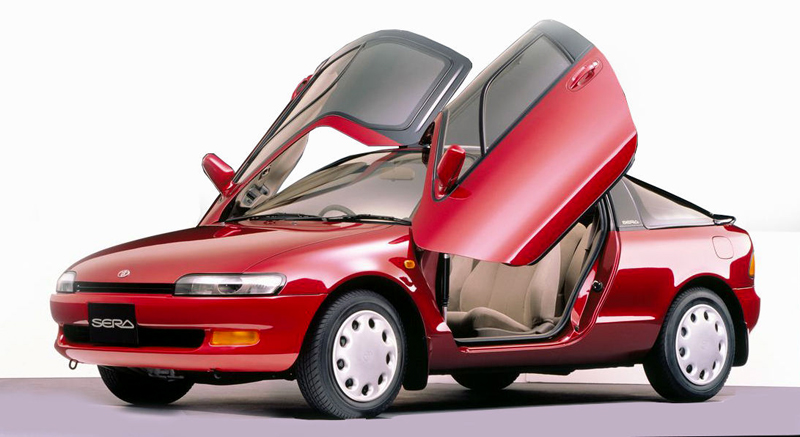 1990_Toyota_Sera_04