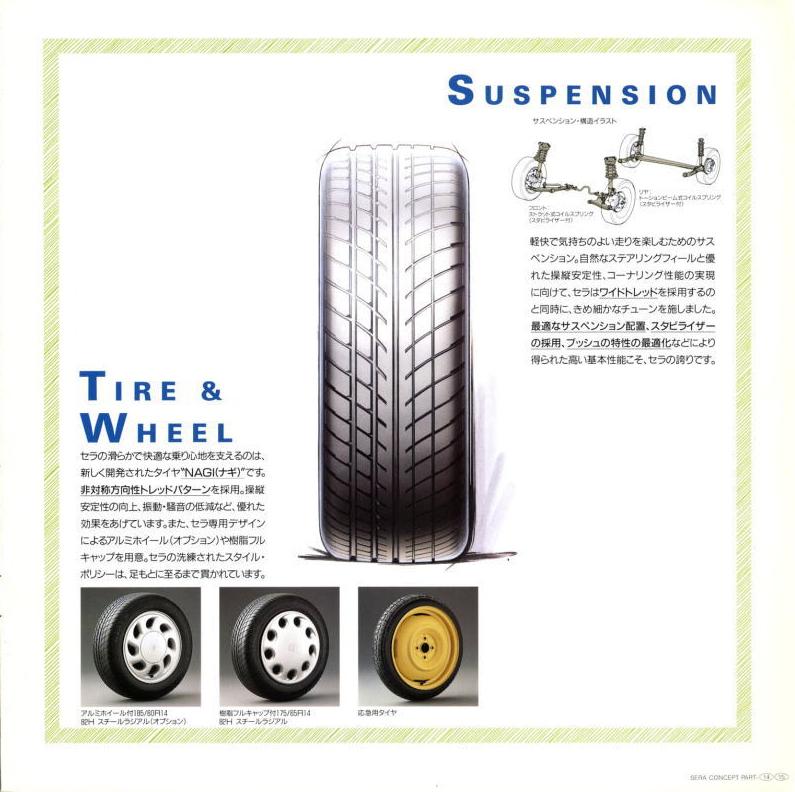 1990_Toyota_Sera_Suspension