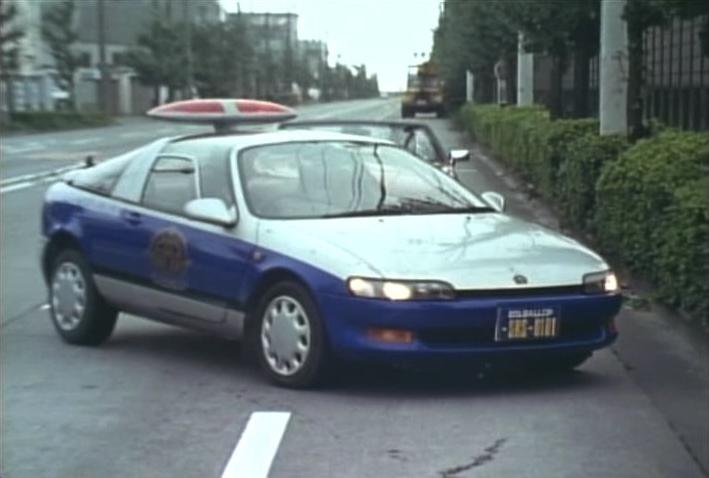 1990_Toyota_Sera_Tokkyu_Shirei_Soruburein