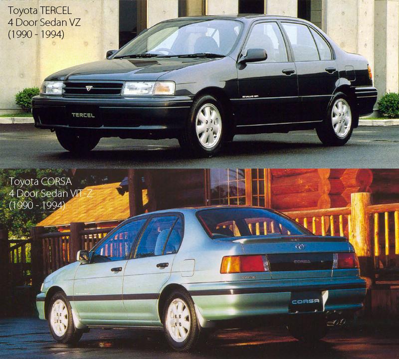 1990_Toyota_Tercel_Corsa_4Door_01