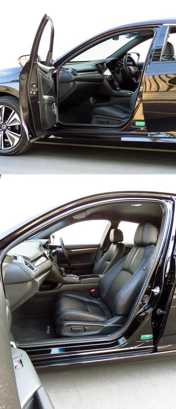 2017_04_24_Honda_Civic_Hatchback_Interior_01