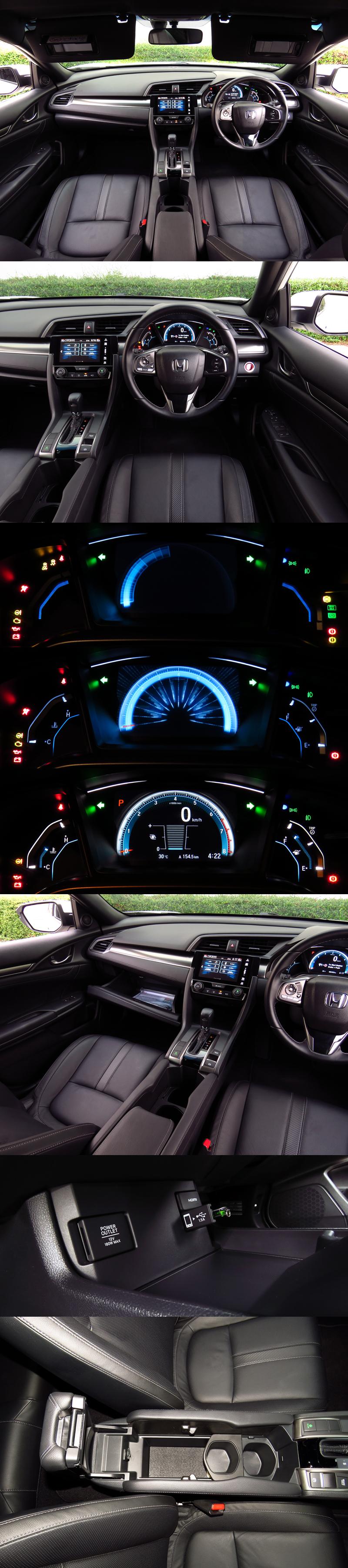 2017_04_24_Honda_Civic_Hatchback_Interior_05