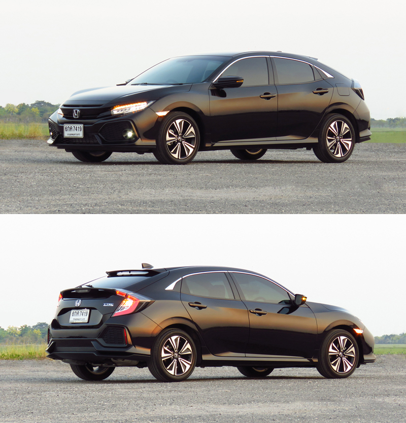 2017_04_24_Honda_Civic_Hatchback_Turbo_02
