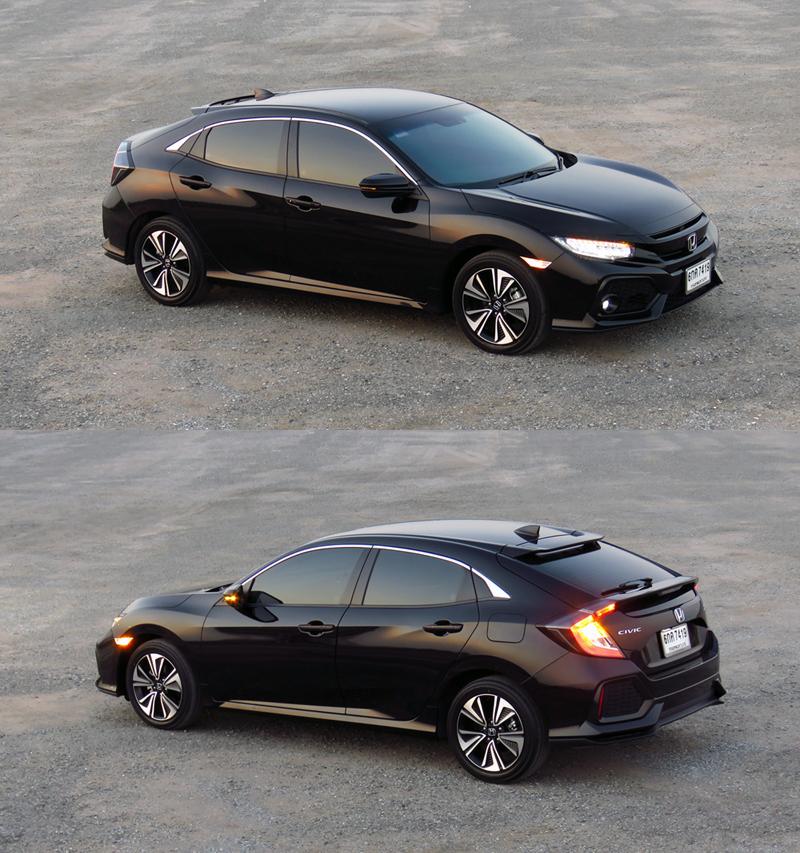 2017_04_24_Honda_Civic_Hatchback_Turbo_05
