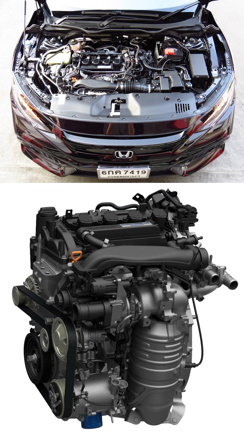 2017_04_24_Honda_Civic_Hatchback_Turbo_Engine_01_EDIT
