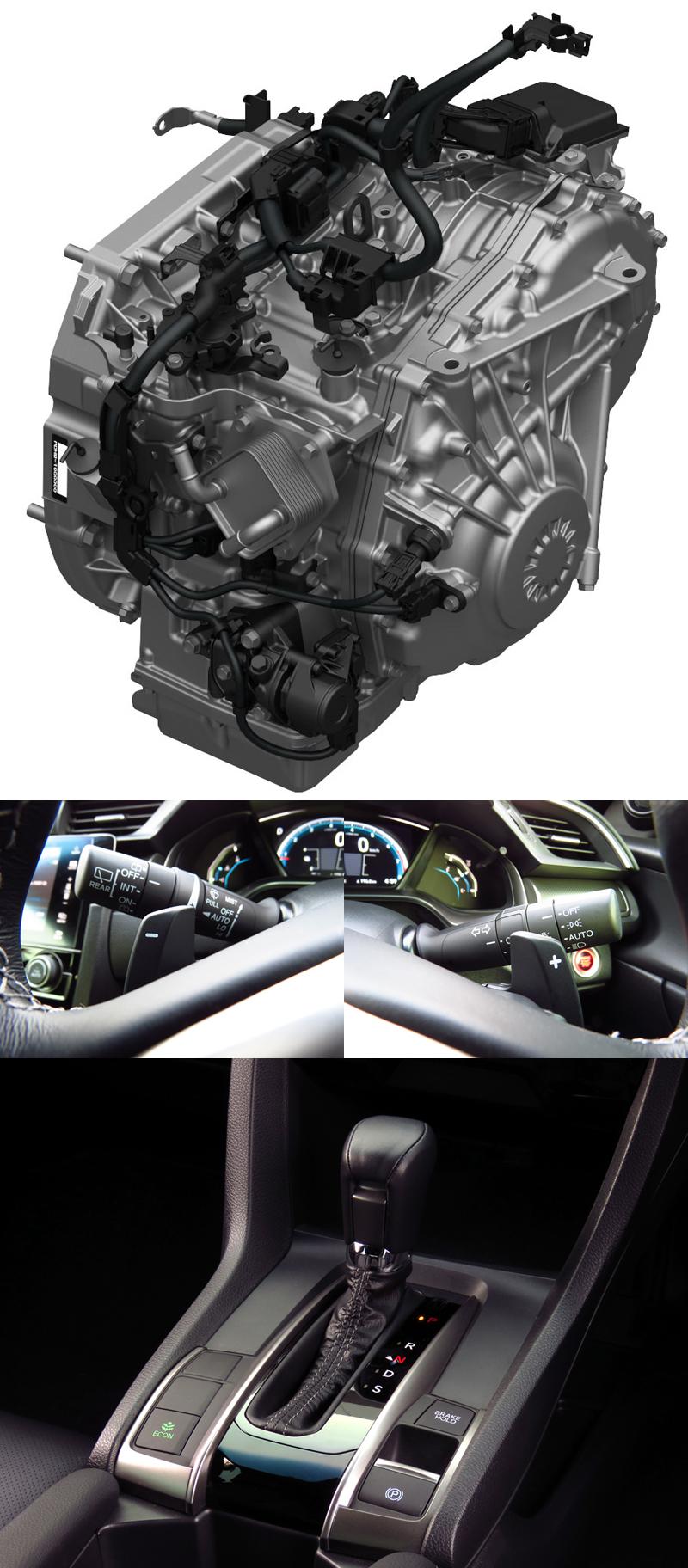 2017_04_24_Honda_Civic_Hatchback_Turbo_Engine_02_CVT_EDIT