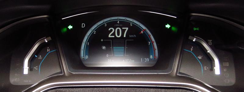 2017_04_24_Honda_Civic_Hatchback_Turbo_Engine_03_Top_Speed