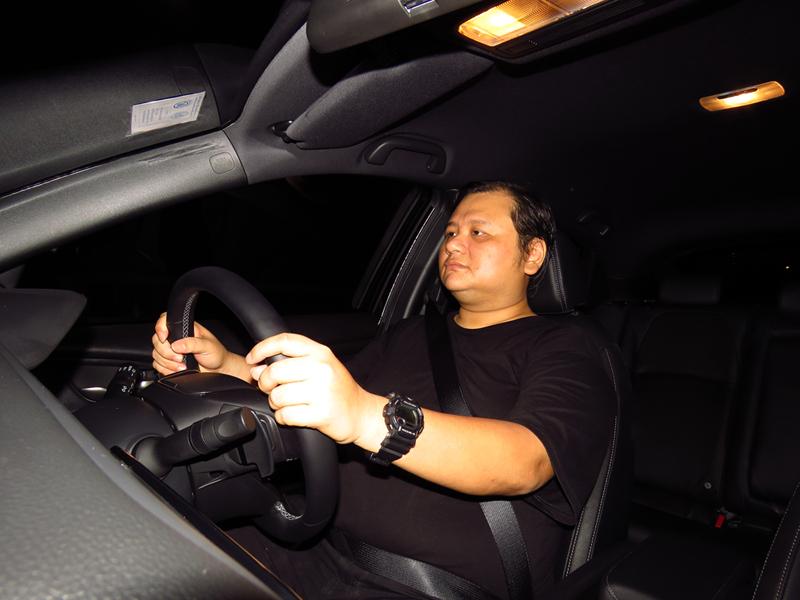 2017_04_24_Honda_Civic_Hatchback_Turbo_Engine_04_JIMMY_Drive
