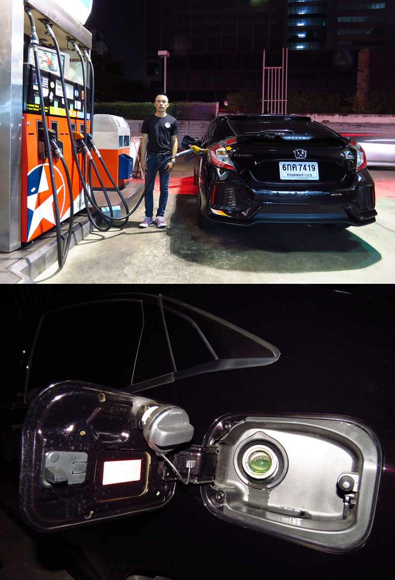 2017_04_24_Honda_Civic_Hatchback_Turbo_Fuel_Consumption_01