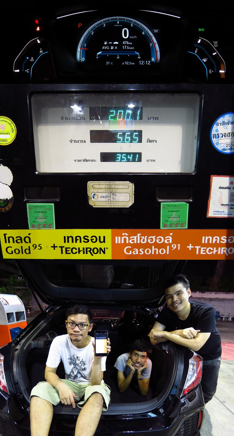 2017_04_24_Honda_Civic_Hatchback_Turbo_Fuel_Consumption_03