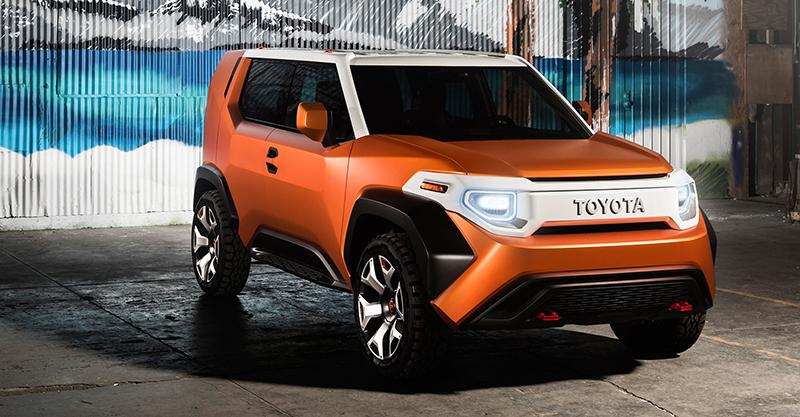 Toyota_FT4x_Concept_6_0FEFA39AFD47D6717AEDDFC16A83A136F94DA767
