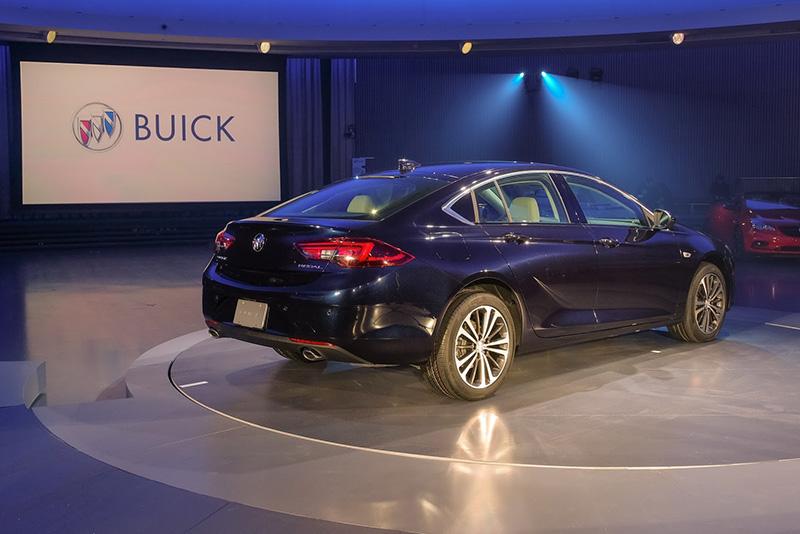 buick6