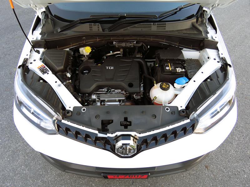 2017_05_08_MG_GS_1500_Turbo_Engine_01
