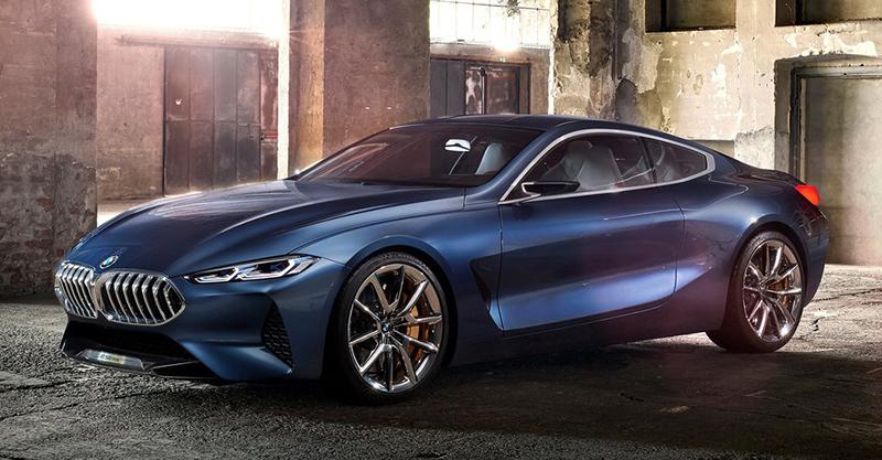 BMW-8-Series_Concept-2017-1024-01