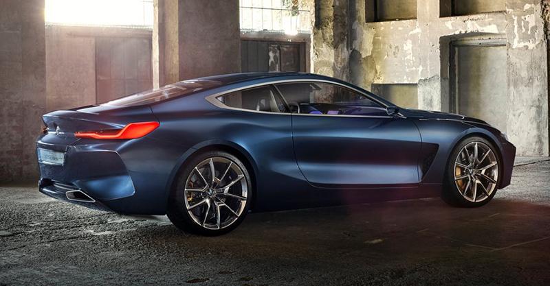 BMW-8-Series_Concept-2017-1024-0a